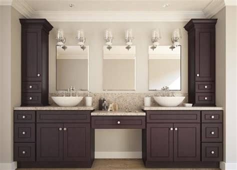 trends to in bathroom remodeling for 2018 the rta