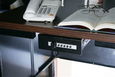 under desk gun safe detailed guide about gun safes