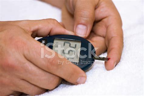 test sangue teste de sangue fotos do acervo freeimages