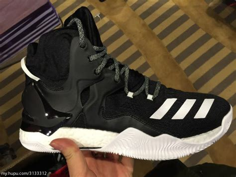 adidas d 7 sole collector