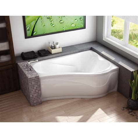 Vichy Shower Toronto by Maax Bath Tub Vichy 6043 Bathtub For The Residents Of
