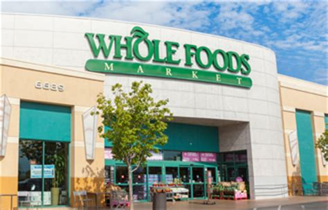 Whole Foods Background Check An Update Whole Foods Sued Background Check Process