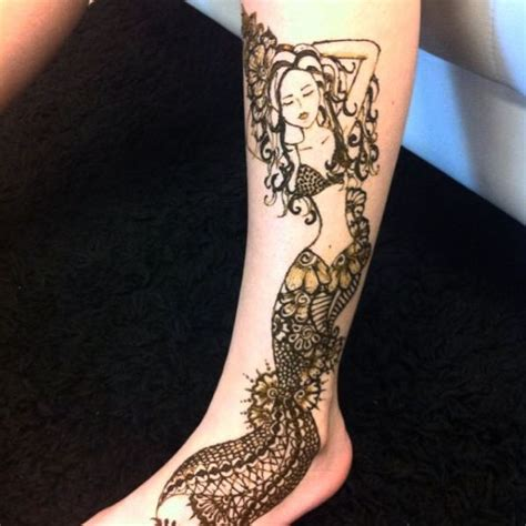 henna tattoo las vegas prices 33 best henna las vegas images on henna