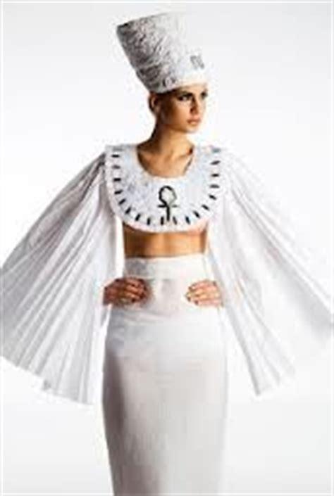 imagenes trajes egipcios este traje esta inspirado en la vestimenta de el antiguo