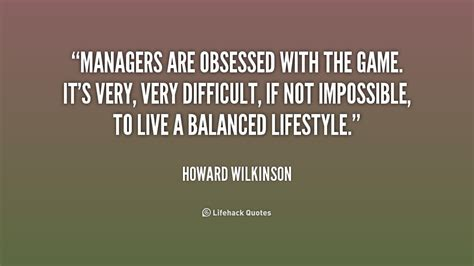 wilkinson quotes quotesgram howard wilkinson quotes quotesgram