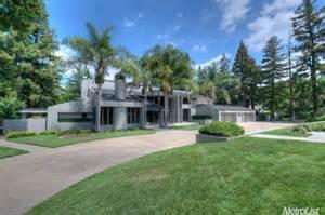 homes for in modesto ca top modesto homes for on modesto real estate modesto