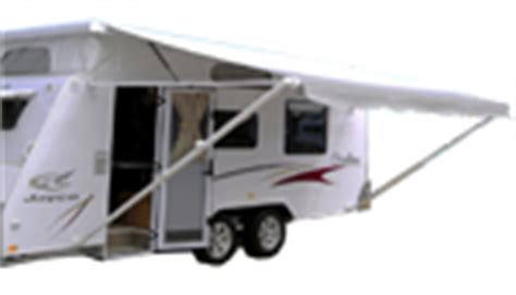 carefree fiesta awning caravansplus caravan awnings which is best for your rv