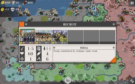 european war 2 apk european war 4 napoleon 1 4 2 para hileli mod apk indir 187 apk dayı android apk indir