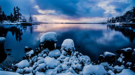 cold weather pictures cold weather hd wallpapers