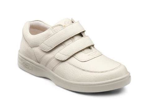 comfort shoe club dr comfort women s collette free shipping returns