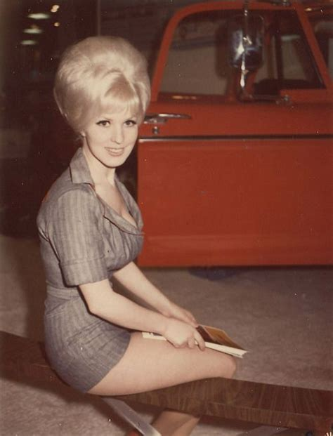 hairy sixties pin by tiffany gold on obsession with bouffant hair