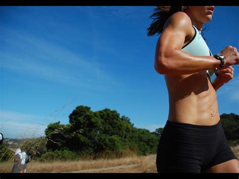 9 Tips For A Safe Outdoors Run by Safety Tips For My Who Run Walk Outside Steven Ho