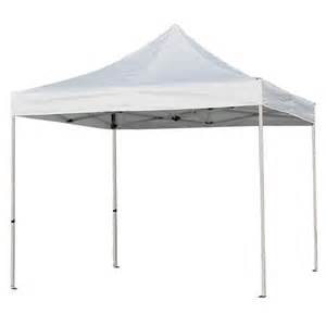 Pop up tents rent today with g amp k event rentals