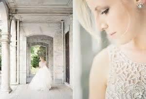 swannanoa palace wedding photographer_0034
