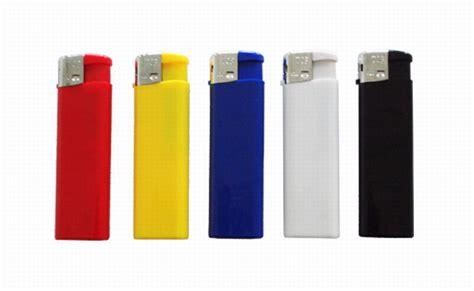 Lighter L by China Lighter Hf709 China Lighter Plastic Lighter