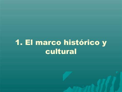 Resumen 3 Sombreros De Copa by Tres Sombreros De Copa De Miguel Mihura