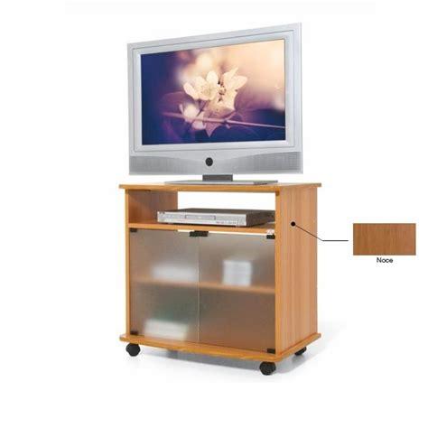 porta tv prezzi mobile porta tv modelli prezzi idee per il design della casa
