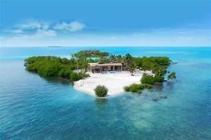 belize private island rental gladden private island belize central america private