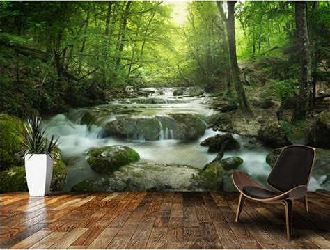 the 25 best 3d nature wallpaper ideas on best nature wallpapers 3d wallpaper of