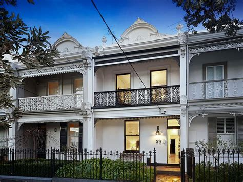 house buy melbourne house to buy melbourne 28 images melbourne buy portarlington lifestyle property as