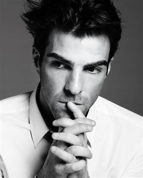 Best Home Design Stores Nyc by Zachary Quinto On His Latest Film Margin Call New