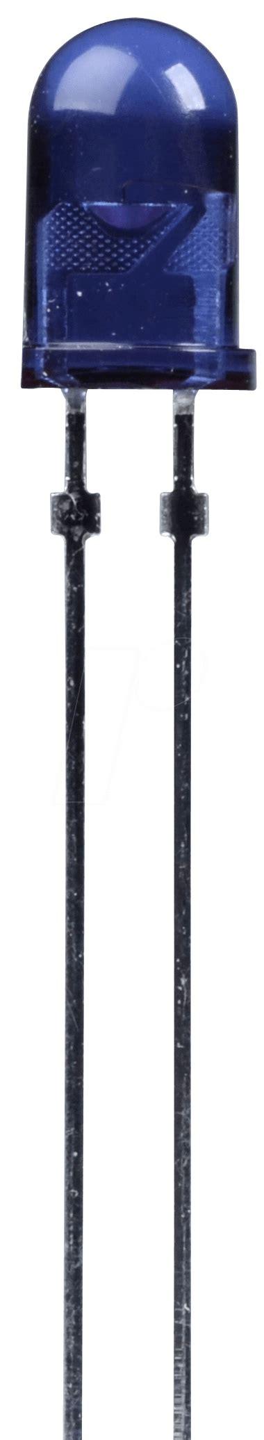 laser diode reichelt cqy 99 dioda podczerwieni 950 nm 22 194 176 5 mm t1 3 4 at reichelt elektronik