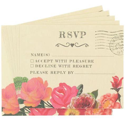wedding invitations paperchase paperchase wedding invitations sunshinebizsolutions