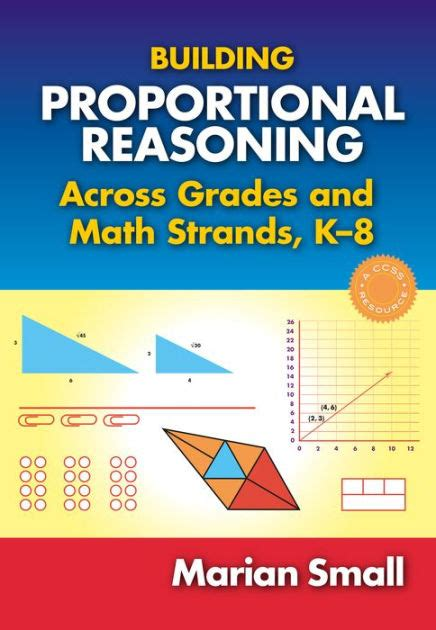libro 100 small buildings bibliotheca building proportional reasoning across grades and math strands k 8 by small paperback barnes