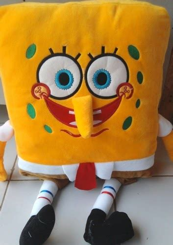 Boneka Spongebob Keren gambar 10 gambar boneka spongebob squarepants kecil jumbo harga paling murah