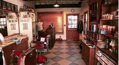 barber school edinburgh 78 best images about barbershop on pinterest antiques
