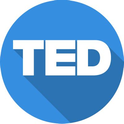 best ted top five ted talks for lawyers