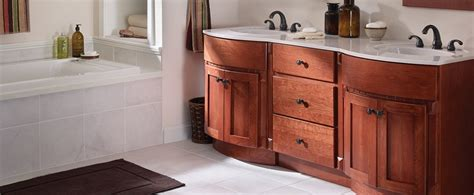 Kitchen And Bathroom Cabinets High Quality Affordable Bathroom Cabinets