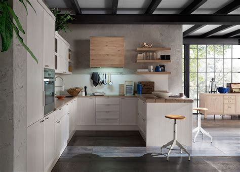 bamax cucine bamax luxury furniture made in italy collections