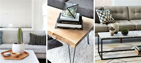 Graue Wohnzimmer Teppiche by 1001 Wohnzimmer Deko Ideen Tolle Gestaltungstipps