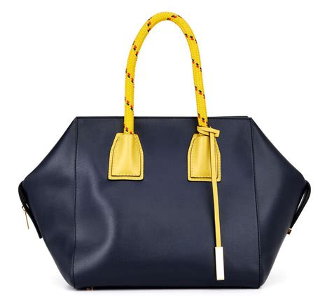 Purse Deal Stella Mccartney Designer Tote by The 15 Best Bag Deals For The Weekend Of January 23