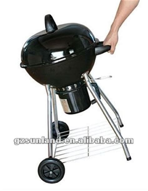 masterbuilt pro 18 5 in charcoal kettle grill 20042611 masterbuilt charcoal kettle grill buy grill charcoal