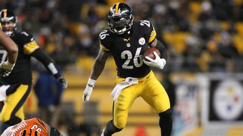 Football Outsiders predicts Steelers to win AFC North ... Yahoo Sports Nfl Predictions