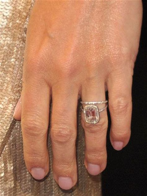 Gwyneth Paltrow Wedding Ring Design by Gwyneth Paltrow One Of S Arbiters Of