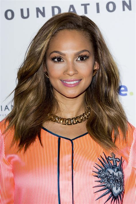 alesha dixon hair color alesha dixon hair color best short hairstyles alesha