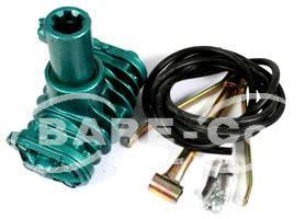 pto air compressor tyre pto air compressor 3 cfm b2429 parts direct new zealand