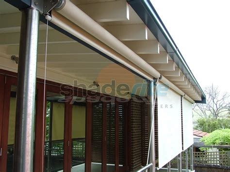 straight drop awnings straight drop awnings 28 images straight drop awnings