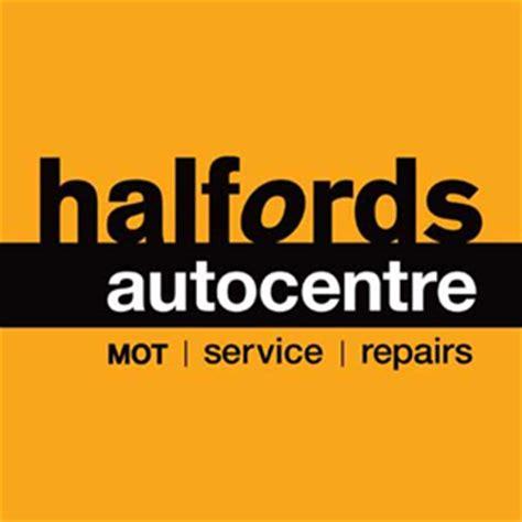 discount vouchers halfords halfords autocentre vouchers discount codes may 2018