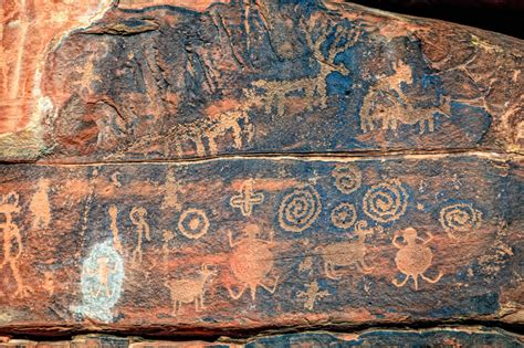 imagenes artisticas y su significado definici 243 n de petroglifos 187 concepto en definici 243 n abc