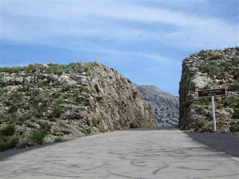 Motorradreisen Mallorca by Galerie Mallorca Jbm Motorradreisen