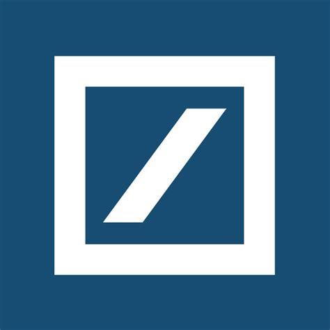 www deutsche bank mobil deutsche bank mobile on the app store