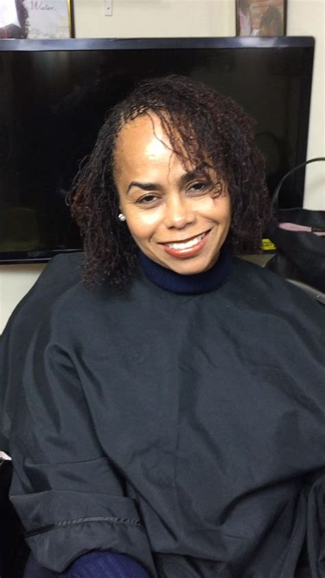 adding volume to sister locs 1000 images about sister locks on pinterest strawberry