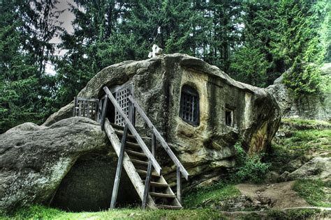 elf house elf homes on pinterest elves fairy houses and fairies