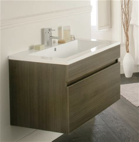 contemporary bathroom sink units bathroom vanity toilet and sink unit bathroom storage