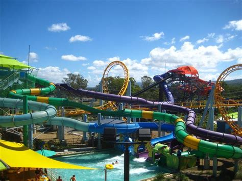 theme park cancun waterpark and amusement park images of cancun s wet