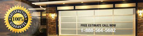 Garage Door Repair Fremont Amc Garage Door Repair Fremont 510 992 4014